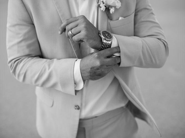 Tmx 62219 Rafaelgrecia 352 51 363864 160337547230033 Sugar Land, TX wedding photography