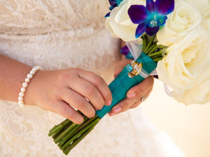 Tmx 6819 Mattlaura 253 51 363864 160337590933391 Sugar Land, TX wedding photography