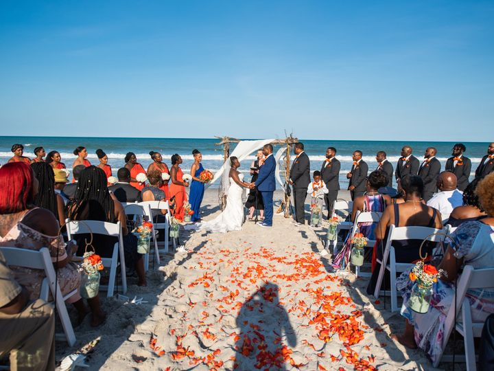 Tmx 91418tasondraeverard 418 51 363864 160337682018455 Sugar Land, TX wedding photography