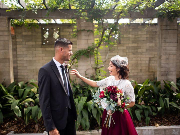 Tmx 92718 Nicolesemily 004 51 363864 160337756034596 Sugar Land, TX wedding photography