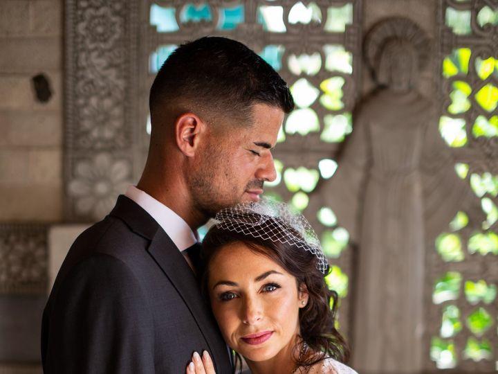 Tmx 92718 Nicolesemily 127 51 363864 160337610120088 Sugar Land, TX wedding photography