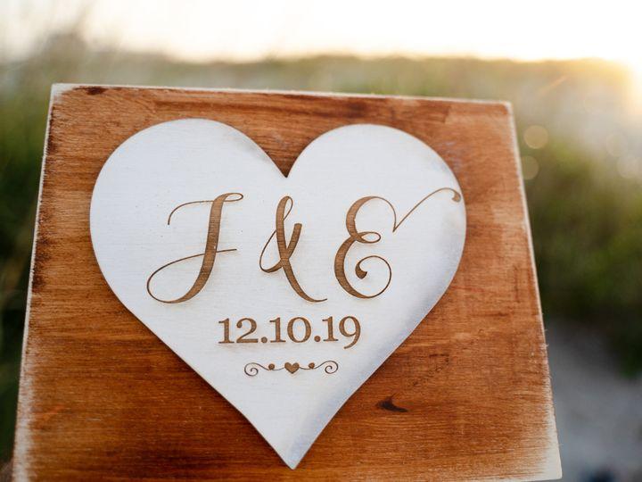 Tmx Box Of Love 51 363864 160337525275155 Sugar Land, TX wedding photography