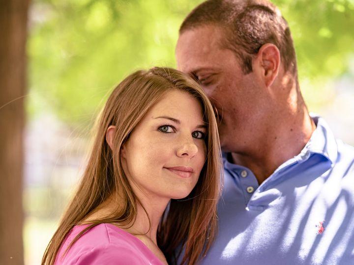 Tmx Kelly 2 51 363864 160337693953121 Sugar Land, TX wedding photography