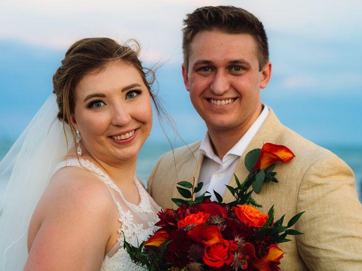 Tmx Lacy And Zane 264 51 363864 160337506552931 Sugar Land, TX wedding photography