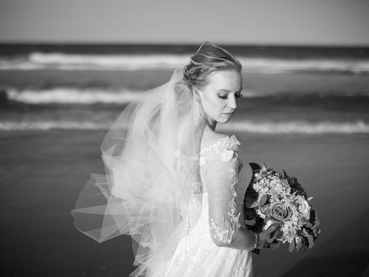 Tmx Madeleine Dress 2 51 363864 160337699263263 Sugar Land, TX wedding photography