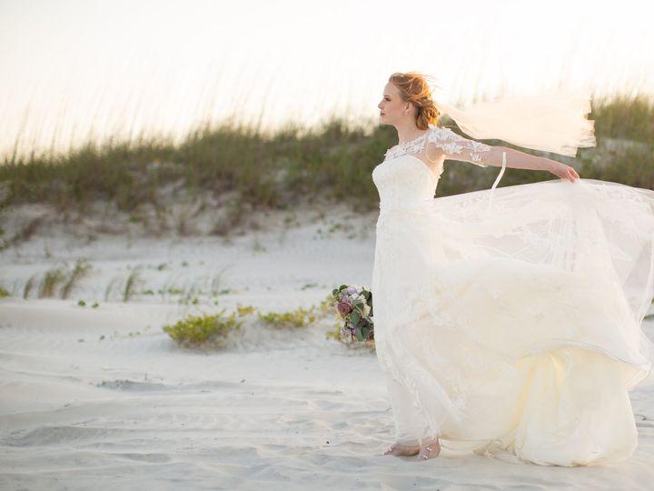 Tmx Madeleine Dress 51 363864 160337695134749 Sugar Land, TX wedding photography