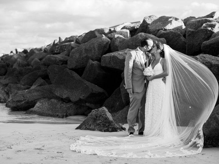 Tmx Miami 51 363864 160337697443407 Sugar Land, TX wedding photography