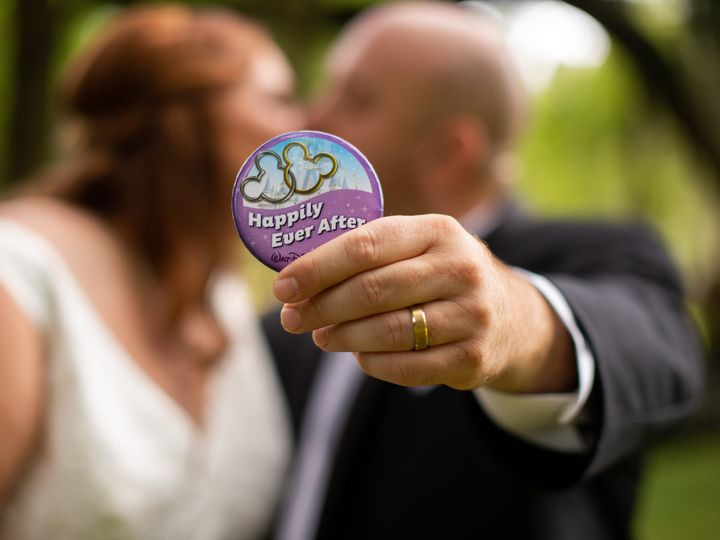 Tmx Rachaelbrad Ears 51 363864 160337515264118 Sugar Land, TX wedding photography