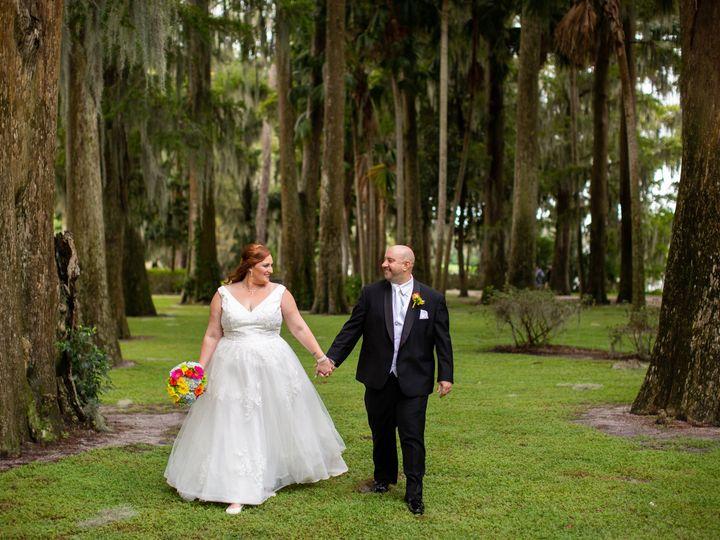 Tmx Rachaelbrad Trees 51 363864 160337716772069 Sugar Land, TX wedding photography