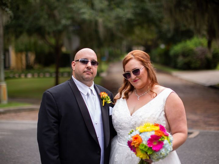 Tmx Rachel Brad 03 51 363864 160337517937681 Sugar Land, TX wedding photography