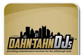 Dahn Tahn DJs