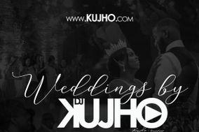 Sounds by Kujho
