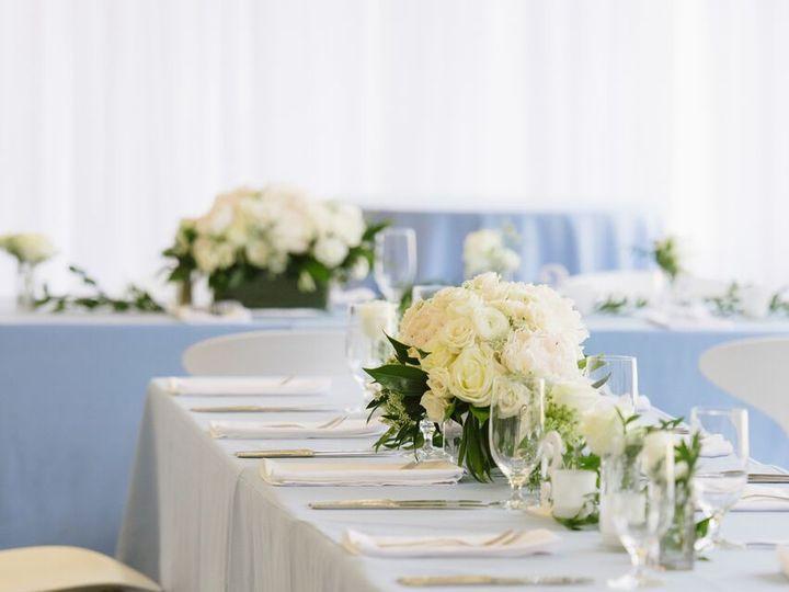 Tmx  Dalzmja Jpeg 51 134864 V1 Boston, Massachusetts wedding florist