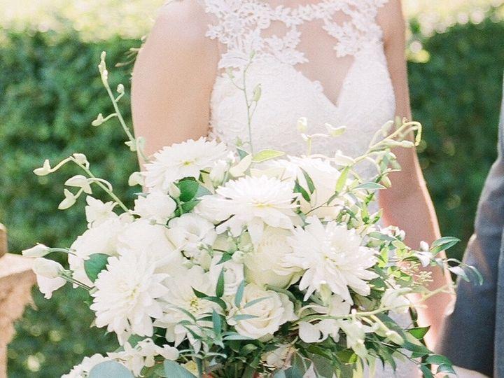 Tmx 000027890007 51 134864 Boston, Massachusetts wedding florist
