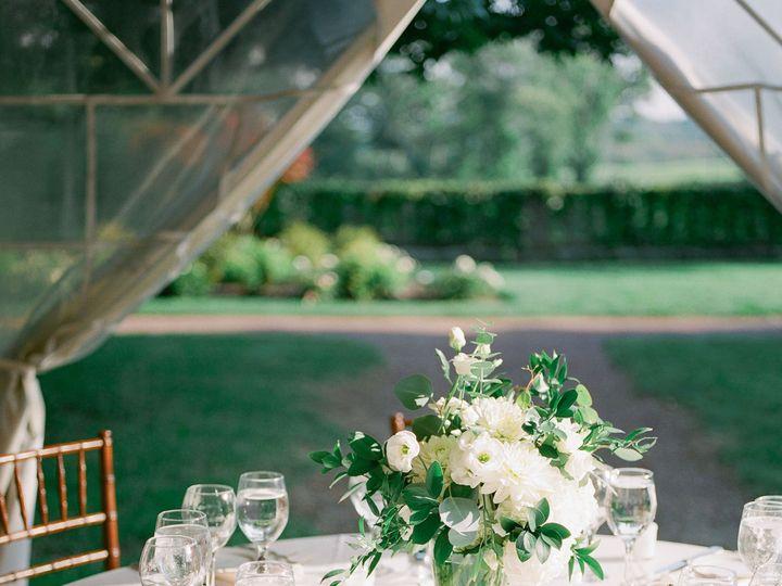 Tmx 000027890012 51 134864 V1 Boston, Massachusetts wedding florist