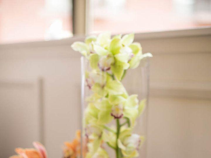 Tmx 0285 140608 Hb7a2290 51 134864 Boston, Massachusetts wedding florist