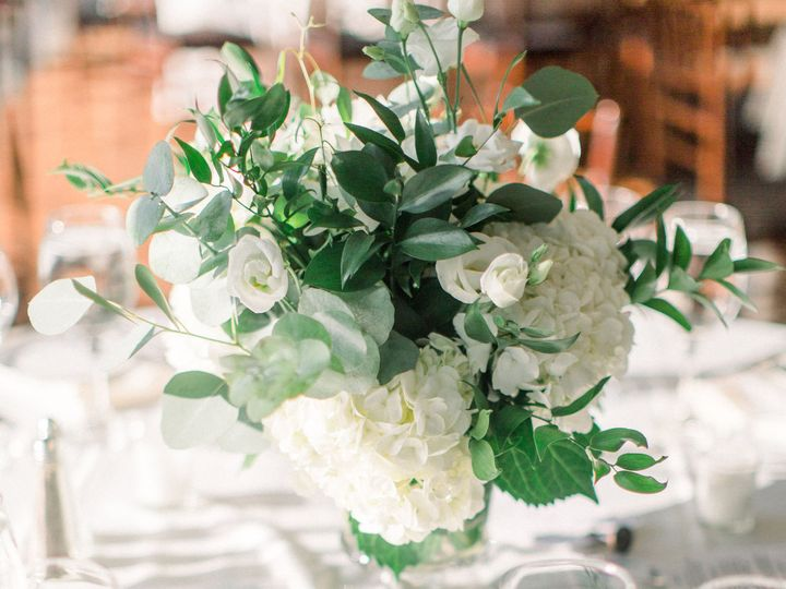 Tmx 0x0a8640 51 134864 Boston, Massachusetts wedding florist