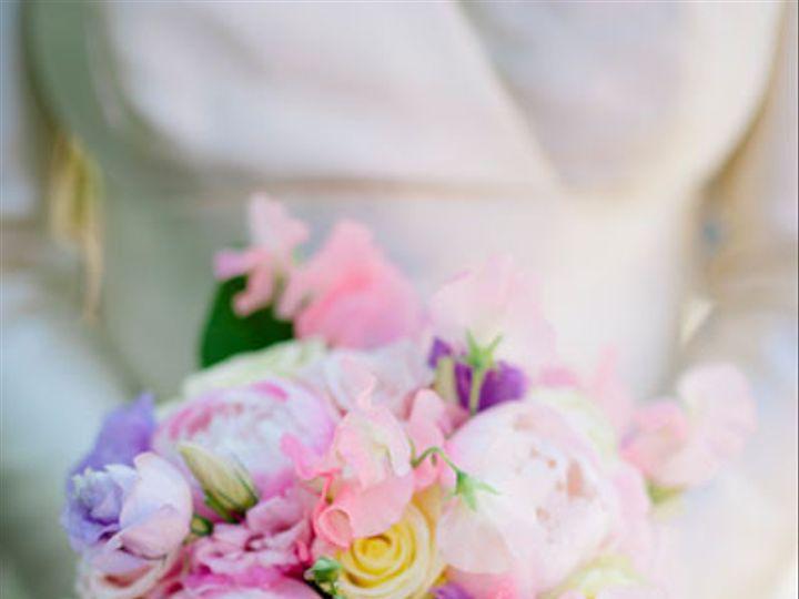 Tmx 1370879003505 Aodell120428 299 Boston, Massachusetts wedding florist