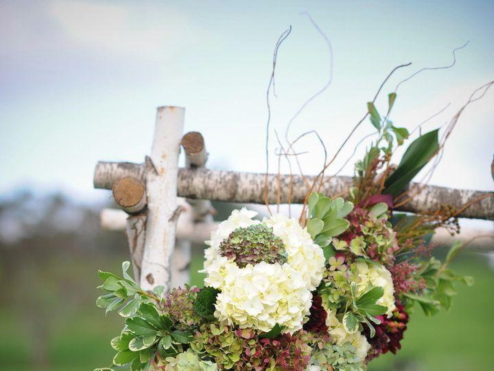 Tmx 1370879027529 Deroche318resize Boston, Massachusetts wedding florist