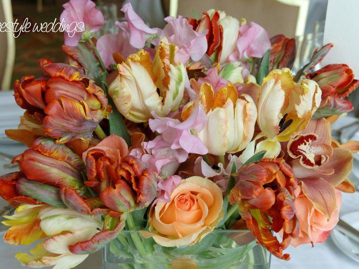 Tmx 1370879630186 Oconnell 330 Boston, Massachusetts wedding florist