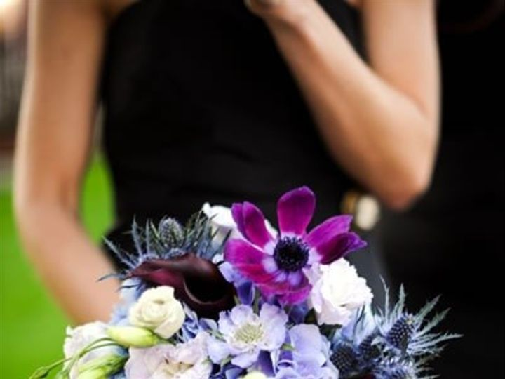 Tmx 1370903355961 Spring Bouquet Boston, Massachusetts wedding florist