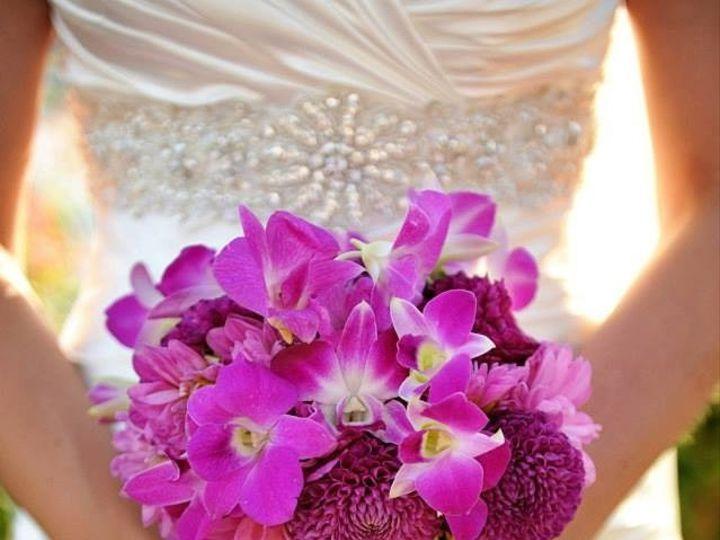 Tmx 1384054120758 Image Boston, Massachusetts wedding florist