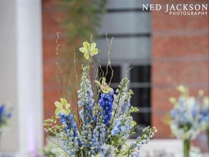Tmx 1384054458735 Phot Boston, Massachusetts wedding florist