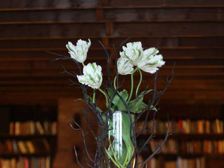 Tmx 1389395723701 Kerry Goodwin Photograph Boston, Massachusetts wedding florist