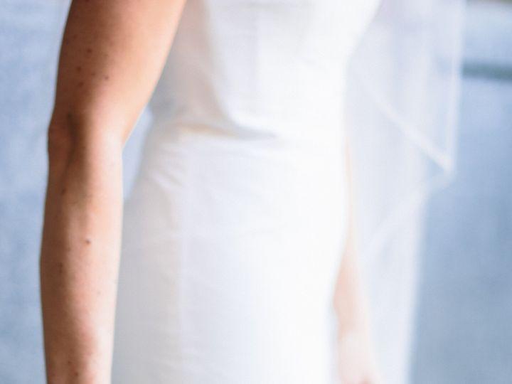 Tmx 1415820201820 Megandbridesmaids 8 Boston, Massachusetts wedding florist