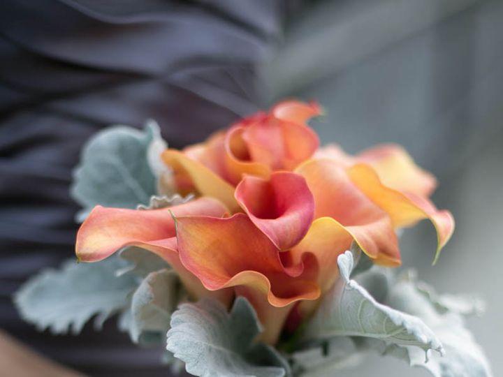 Tmx 1415820311585 0194140608hb7a2171 Boston, Massachusetts wedding florist