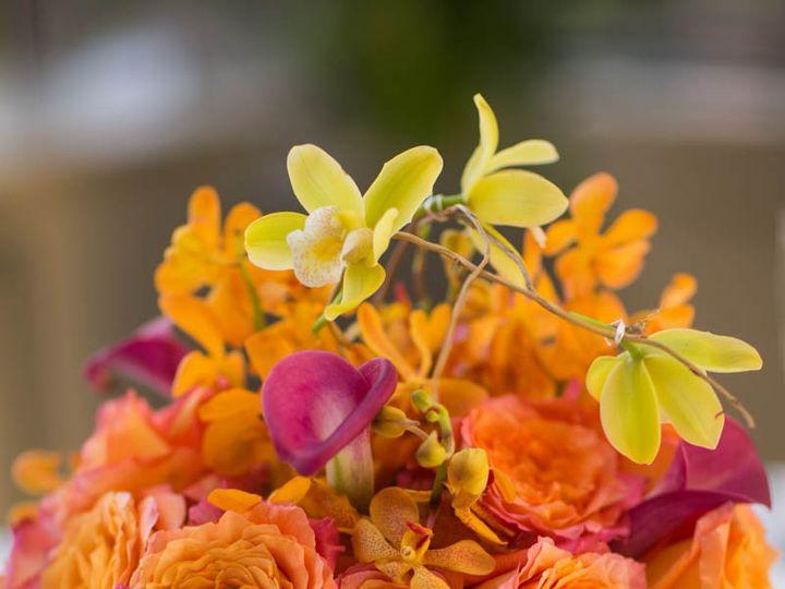 Tmx 1415820624296 0407140608hb7a2234 Boston, Massachusetts wedding florist