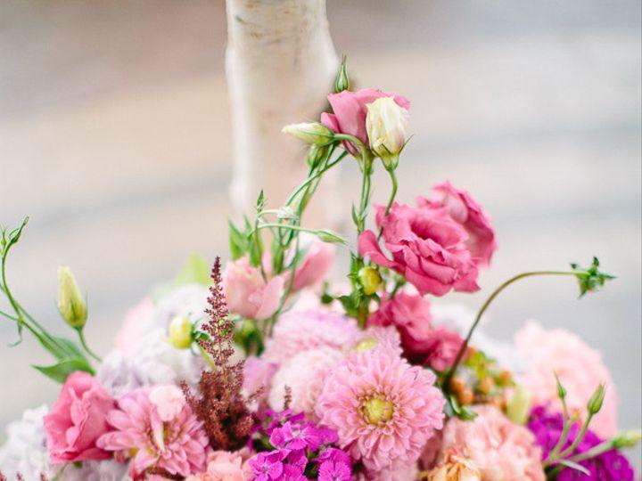 Tmx 1415820749267 072614web147 Boston, Massachusetts wedding florist