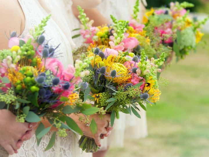 Tmx 1432591850527 Lm 637 Boston, Massachusetts wedding florist
