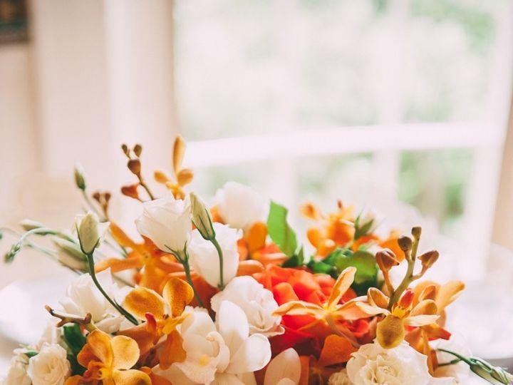 Tmx 1444679873957 Jennliang Photography0006 Boston, Massachusetts wedding florist