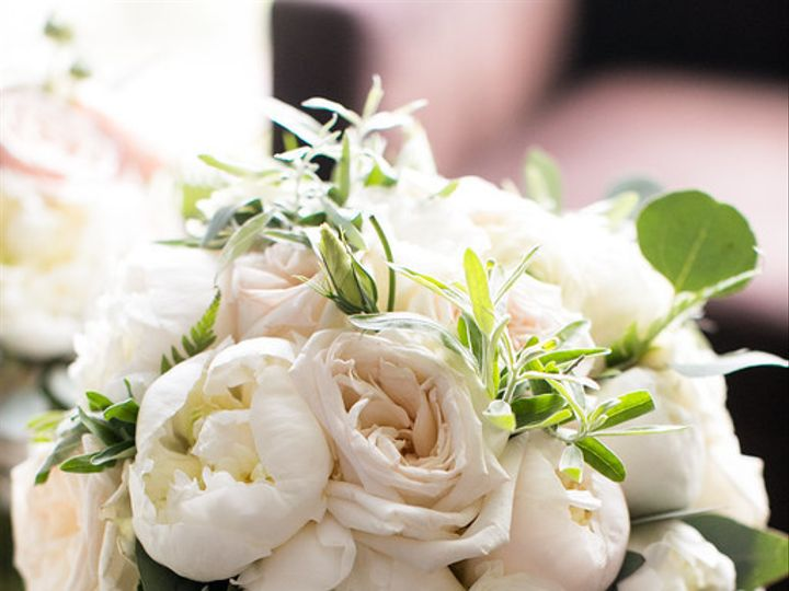 Tmx 1477017553492 Bridal Bouquet Boston, Massachusetts wedding florist