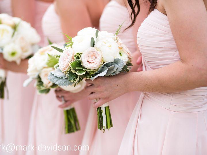 Tmx 1477017583572 Bridesmaid Close Up Boston, Massachusetts wedding florist