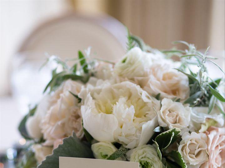Tmx 1477018411559 Centerpiece 2 Boston, Massachusetts wedding florist