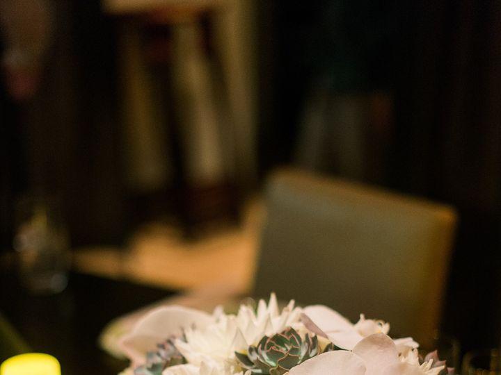 Tmx 1477018482894 533rachelscottwedfatorangecat Boston, Massachusetts wedding florist