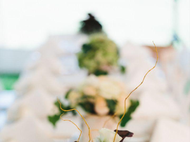 Tmx 1477018972867 Arakelian 1603 Boston, Massachusetts wedding florist
