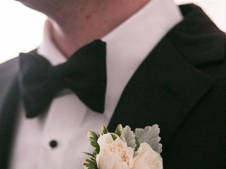 Tmx 1477052566795 Boutonniere Boston, Massachusetts wedding florist