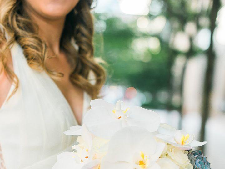 Tmx 1477052933044 146rachelscottwedfatorangecat Boston, Massachusetts wedding florist