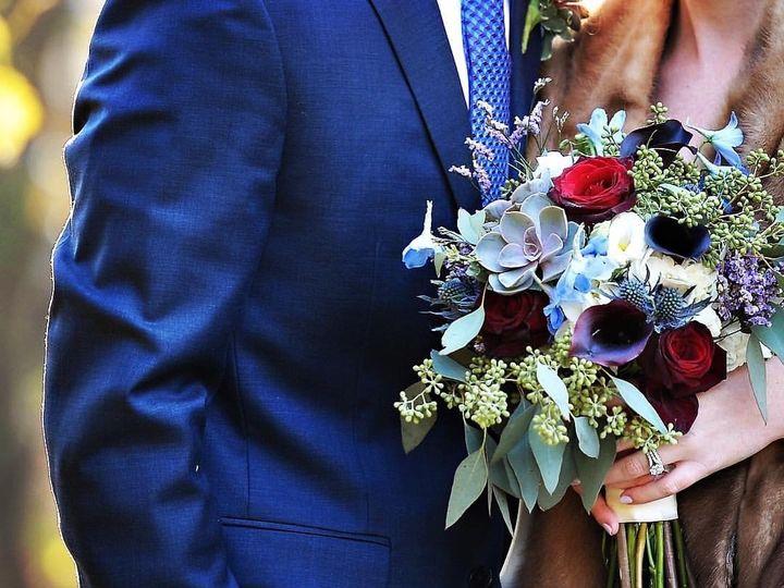 Tmx 1486568195158 Img8391 Boston, Massachusetts wedding florist