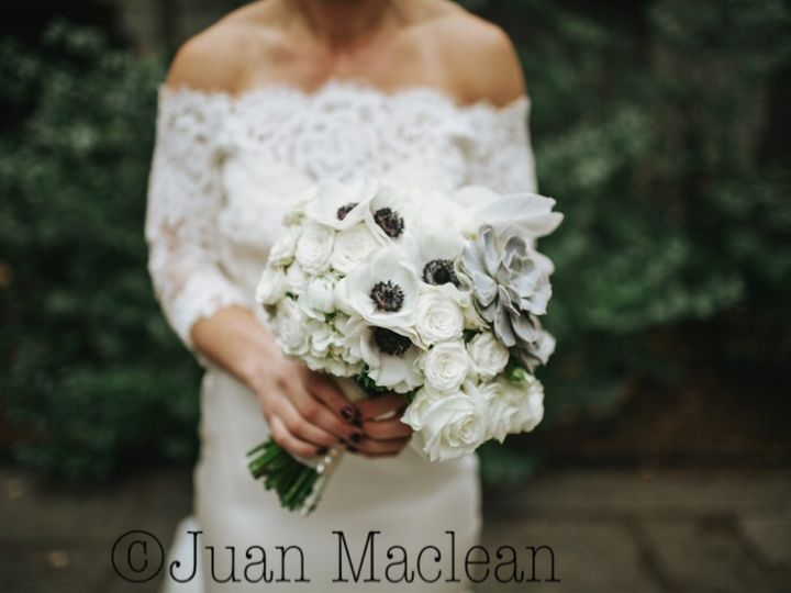Tmx 1488545838655 Img7715 Boston, Massachusetts wedding florist