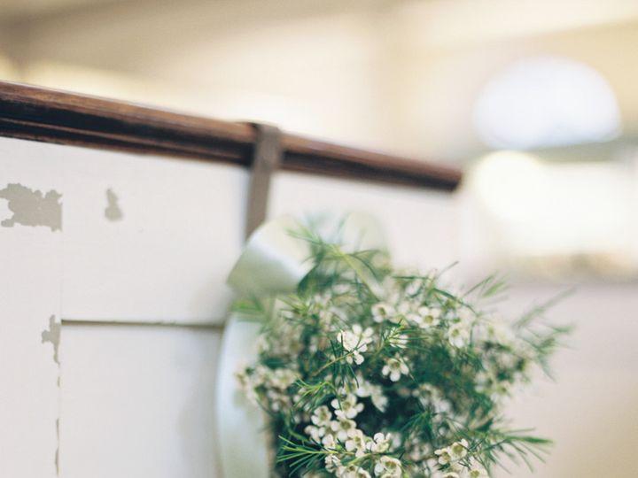 Tmx 1498914545543 Img0049 Boston, Massachusetts wedding florist