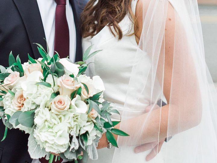 Tmx 1528681016 D5a182f35c02feaf 1528681015 2ed8e7b7afa67b3d 1528681011524 8 N D 225 Boston, Massachusetts wedding florist