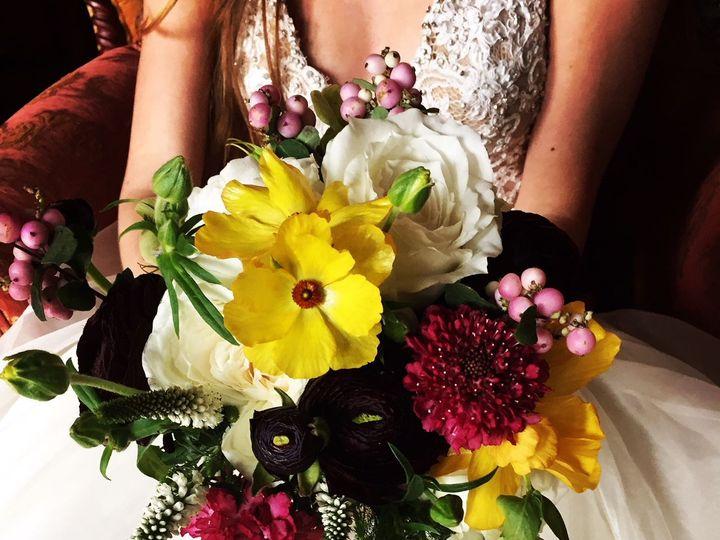 Tmx 1528681021 68746b28972b7b9a 1528681020 3a3a7c012cbcad06 1528681011235 5 IMG 3284 Boston, Massachusetts wedding florist