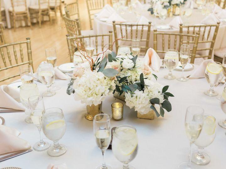 Tmx 1528681890 E87588f55a2e2ce8 1528681885 6a503f5d6a0e62fe 1528681881994 1 N D 424 Boston, Massachusetts wedding florist
