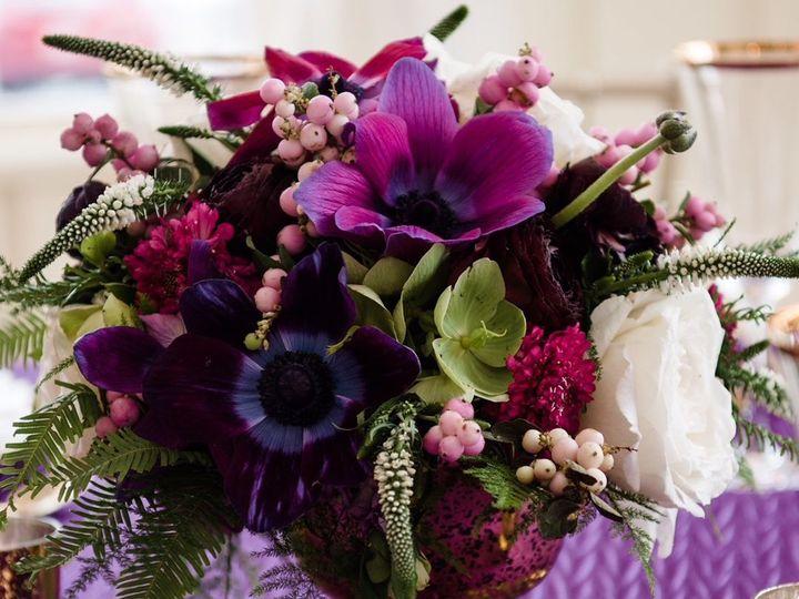 Tmx 1528681966 7ea028415e54cd99 1528681965 46054030a78b0fb4 1528681961643 5 KLPstyledshoot 38 Boston, Massachusetts wedding florist