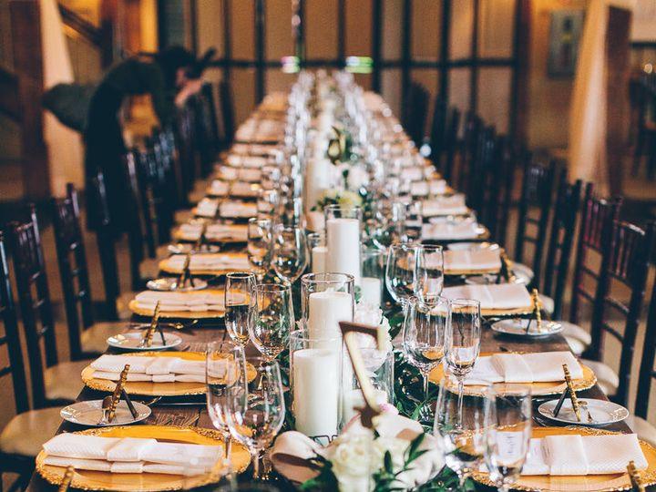 Tmx 1528682021 6d5a829a5ac9384f 1528682020 Cc7fae90d0794027 1528682016267 7 Schapiro Belkin 74 Boston, Massachusetts wedding florist