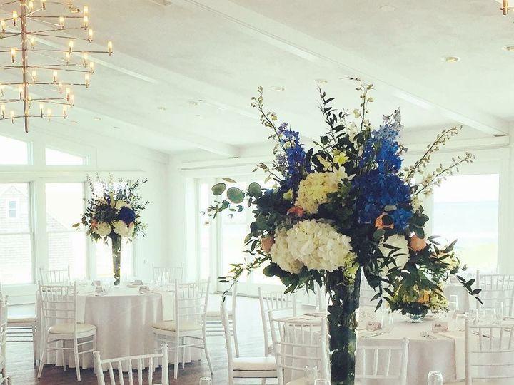 Tmx 1528682268 9bf516e37ad269f6 1528682267 9af587a0ca633788 1528682261515 5 IMG 4219 Boston, Massachusetts wedding florist
